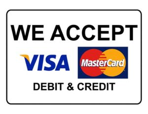accept-card-payments