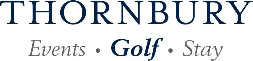 BGL_THORNBURY_Logo_RGB
